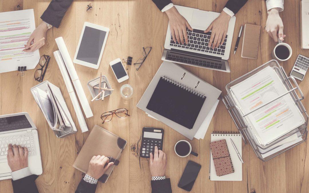 Company dissolution and importance of VAT de-registration post dissolution